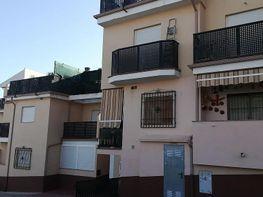 Piso en venta en calle La Piconera, Gabias (Las)