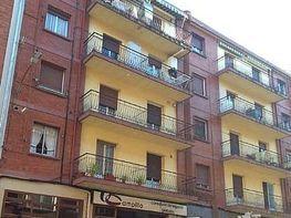 Piso en venta en calle Arenal, Miranda de Ebro