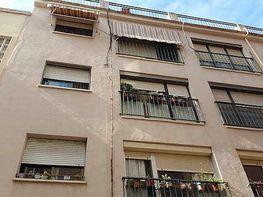 Piso en venta en calle Serrano, Centro en Murcia