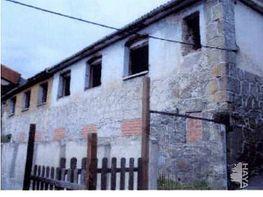 Casa rural en venta en colonia Joecara, Langreo