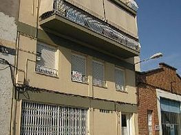 Flat for sale in calle Cadi, Balaguer - 406989560