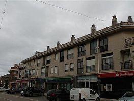 Maisonettewohnung in verkauf in calle San Martin de Tours, Bareyo - 387323636
