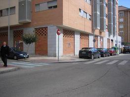 Local comercial en lloguer calle Gabriel y Galán, Parla - 287011629