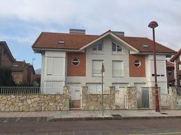 Freistehendes haus in verkauf in calle La Mies, Ampuero - 292130408