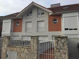 Xalet en venda calle La Mies, Ampuero - 292130459