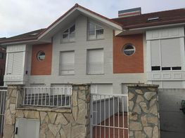 Xalet en venda calle La Mies, Ampuero - 292780988