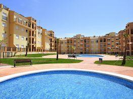 Wohnung in verkauf in calle Sierra del Taibilla, Molina de Segura - 296768426