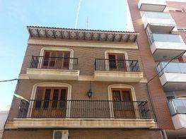 Wohnung in verkauf in calle Rodrigo Botet, Manises - 317299848