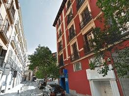 Geschäftslokal in verkauf in calle De Los Caños del Peral, Palacio in Madrid - 323216250