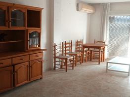 Piso en venta en calle Ramón Gallud, Torrevieja - 411023009