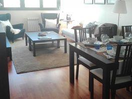 Wohnung in verkauf in calle De Cesar Cort Botí, Valdebebas - Valdefuentes in Madrid - 340081262
