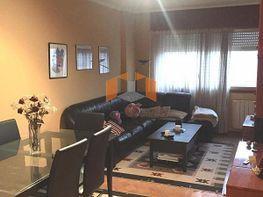 Piso en alquiler en Bouzas-Coia en Vigo