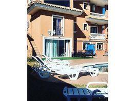 Casa en alquiler en Alhaurín de la Torre - 390115455