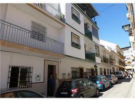Piso en alquiler en Arroyo de la Miel en Benalmádena - 390115587