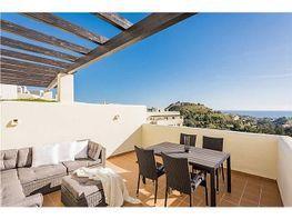 Wohnung in verkauf in Torrequebrada in Benalmádena - 380030217