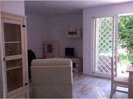 Wohnung in verkauf in calle Bellavista, Zona el Higuerón in Benalmádena - 380031057