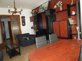 Piso en alquiler en calle Taquigraf Marti, Lleida - 316662950