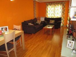 Flat for sale in calle Barcelona, Cap Pont in Lleida - 286275643