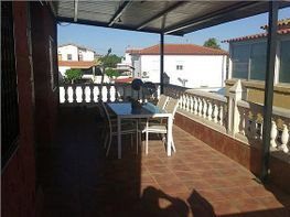 Chalet for sale in Bell-Lloc d´Urgell - 255687694