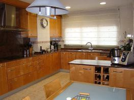 Flat for sale in Lleida - 294738672