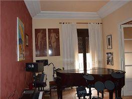 Pis en venda rambla Ferran, Lleida - 293057096