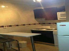 Apartamento en alquiler en calle Santa Brigida, Centro en Salamanca - 403041309