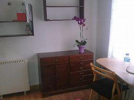 Piso en alquiler en calle Grillo, Centro en Salamanca - 407222630