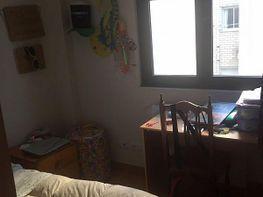 Piso en alquiler en calle Volta a, San Bernardo en Salamanca - 417079396