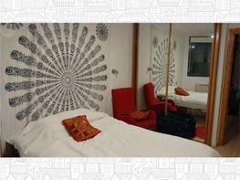 Apartment for sale in calle La Cruz, Aldealengua - 409418964