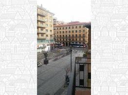 Piso en alquiler en calle Obispo Jarrin, Centro en Salamanca - 411528522