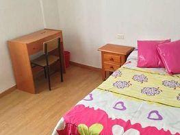 Piso en alquiler en calle Sorias a, Centro en Salamanca - 411528549