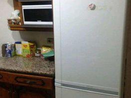 Piso en alquiler en calle Fucsia H, Garrido-Sur en Salamanca - 414083322
