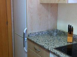 Ático en alquiler en calle Varillas, Centro en Salamanca - 415111354