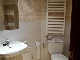 Apartamento en alquiler en calle Pozo Prado Dcha, Villares de la Reina - 415111237