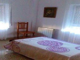 Piso en alquiler en calle Tilos, Garrido-Sur en Salamanca - 415632719