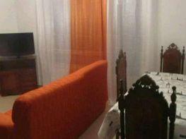Piso en alquiler en calle Padilla, Salamanca - 415632737