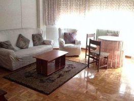 Apartamento en alquiler en calle Lazarillo de Tormes E, Garrido-Sur en Salamanca - 415632755