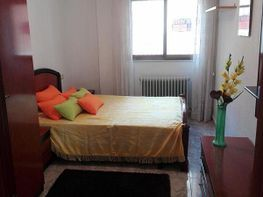 Apartment for sale in calle San Andres, Pizarrales in Salamanca - 429276242