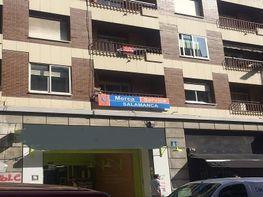Piso en alquiler en calle Torres Villarroel, Salesas en Salamanca