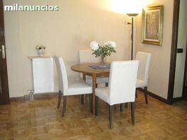 Piso en venta en calle Pardo Bazan a, Garrido-Sur en Salamanca