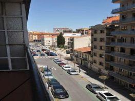 Piso en venta en calle Sanchez Llevot, Centro en Salamanca