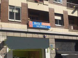Piso en venta en calle Rubi, Villarmayor