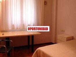 Piso en alquiler en calle Francisco Vitoria, Centro en Salamanca