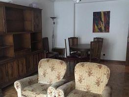 Piso en alquiler en calle Asaderia D, Centro en Salamanca