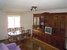 Apartamento en alquiler en calle La Coruña, Salamanca