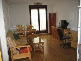 Apartamento en alquiler en calle Fray Luis de Granada, Salamanca