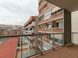 Pis en venda carrer Les Corts, Les corts a Barcelona - 391964541