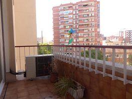 Pis en venda carrer La Maternitat i Sant Ramon, Sant Ramon-La Maternitat a Barcelona - 384369966