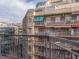 Pis en venda carrer La Nova Esquerra de L\Eixample, Eixample esquerra a Barcelona - 386548404
