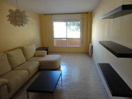 Wohnung in verkauf in calle Eras de Mostoles, Villanueva de la Cañada - 323045628